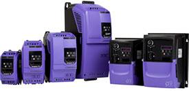 ac-dc-drives-vfd-bardac-2.jpg